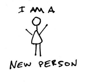 NewPerson