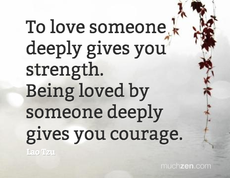 I Appreciate You Quotes For Loved Ones Magnificent Love With All You Got  Authentic Love God Relationships And Life