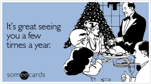 great-seeing-few-thanksgiving-ecard-someecards