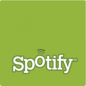 Spotify-logo-300x300